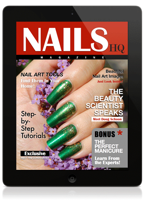 iPad-for-NailsHQMag