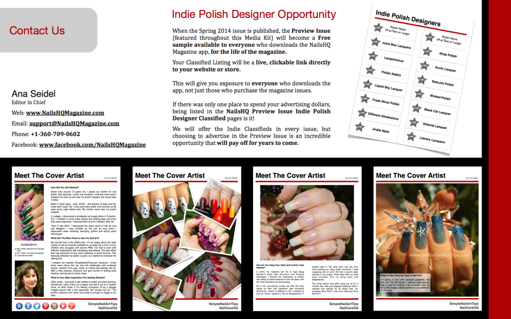 Media Kit Nails HQ Magazine 121513.007