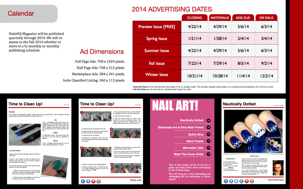 Media Kit Nails HQ Magazine Updated pg5 121513.005